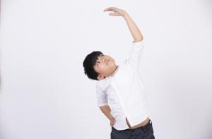 ラジオ 体操 種類 ダイナミックストレッチ「ラジオ体操」で400の筋肉に刺激と効果を!
